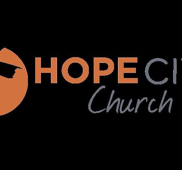 hope-church-logo-horizontal-1