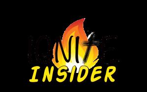 ignite-insider-logo