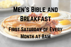 mens-bible-and-breakfast-website-1