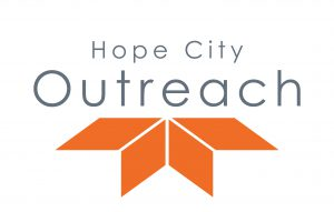 Outreach Macomb County