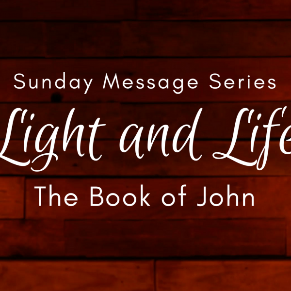 light-and-life