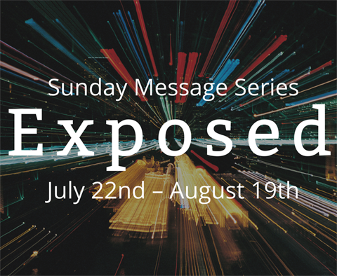 exposed-dates-cropped-reduced