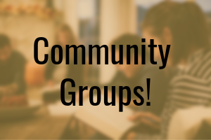 community-group-web-1