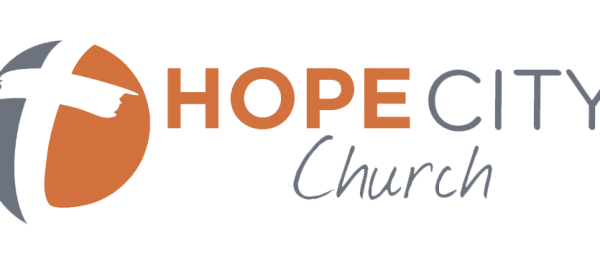 hope-church-logo-horizontal-1024x404
