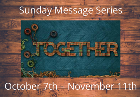 together-series_reduced