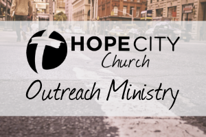 outreach-ministry-web