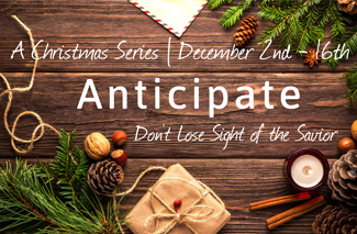 christmas-anticipate-thumbnail