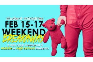 weekend-breakaway-web