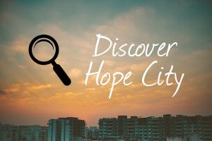 discover-hc-web
