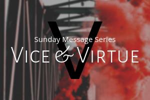 vice-virtue-web